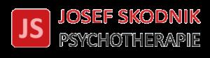 Josef Skodnik Psychotherapie